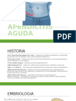 APENDICITIS-AGUDA-FINAL.pptx