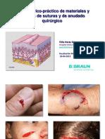 Curso de suturas web.pdf