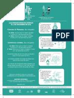 cartel_Primavera_Sept_2015.pdf