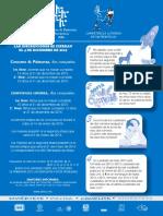 Primavera_Nov_15.pdf