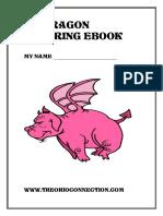 MY DRAGON COLORING EBOOK.pdf