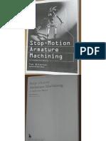 Stop-Motion Armature Machining.pdf
