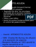 79532055-apendicitis-aguda-actualizado-2012.pptx