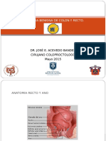 PATOLOGIA BENIGNA DE COLON Y RECTO UEES (1).pptx
