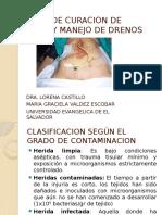 TECNICA-DE-CURACION-DE-HERIDAS-Y-MANEJO-DE.pptx