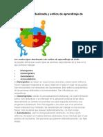 Atención individualizada y estilos de aprendizaje de Kolb.docx