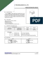 NE555.pdf