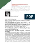 Silvia Katz Podemos Decir Lo Mismo de Mil Maneras Diferentes El Primer Diccionario Hecho Por Chicos