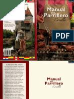 MANUAL asado.pdf