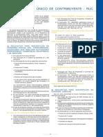 reg_unico_contribuyente.pdf