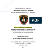 2modelodesarrolladodeinv-monogrfica-150122133016-conversion-gate01.docx