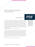 Vendo o passado_representação e escrita da História.pdf