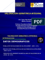 Valoracion Geriatrica Integral - Copia