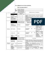 Plan de Mejoramiento 1 - Recursos Disponibles Corregido (1)