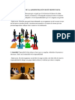 14 Principios de La Administración Según Henry Fayol (2)