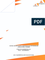 ATPS  PLANEJAMENTO E CONTROLE DE PRODUÇÃO PCP.doc