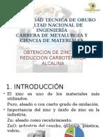 VLatino (1)