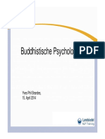 Buddh+Psych+15.04.-1