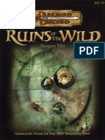 Dungeon Tiles The Witchlight Fens Pdf