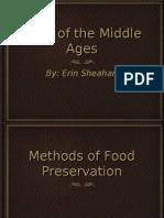 food ! ghj[1]