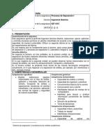 Procesos-separacion-I.pdf