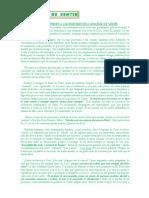 EL VALOR DE SENTIR.pdf