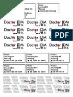 doctor jdm.docx