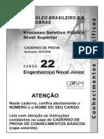 Eng Naval Jr