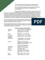 code_of_conduct_spanish.pdf