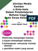 PM 5 2 Lusia Efektivitas Media Gambar Rev