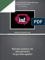 Iaf_2