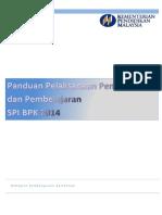 Slot 5-Buku Panduan Pelaksanaan PdP