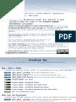 Lecture12-AdvancedEmergencyTraumaCourse-PenetratingandBluntNeckTrauma.ppt