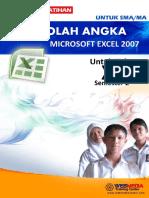 Excel-SMA.pdf