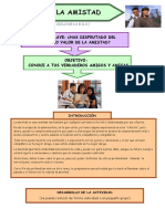 32-8.pdf