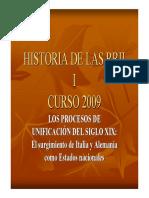 unificaciones-italiana-y-alemana.pdf