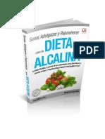 101219038-Dieta-Alcalina.pdf