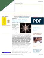 El Diario de Ana Frank La Falsificación Literaria Más Grande Del Siglo XX(2)