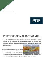 Presentación1 Mi Diapositivassssssssssssssss