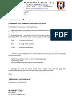 SURAT JEMPUTAN BANTUAN RM100.docx