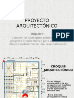 4 0conceptos Proy Arq 130309142544 Phpapp01