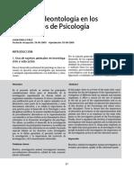 Dialnet-BioeticaYDeontologiaEnLosLaboratoriosDePsicologia-4780055