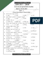 lawcet_2010.pdf