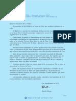 228527979-Libro-1-Eckankar.pdf