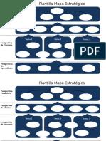 Plantilla_Mapa_Estratégico2