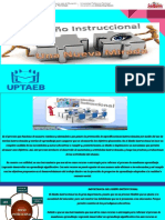 DISEÑO INSTRUCCIONAL liz.pdf