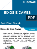 2eixosecames-140918223454-phpapp01. [downloaded with 1stBrowser] (1).pptx