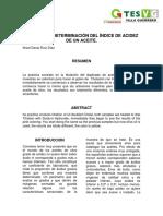 PRÁCTICA 6 determicaion de acidez de un aceite.pdf