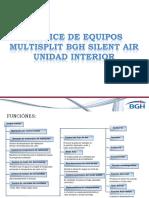 SERVICEDEEQUIPOSMULTISPLITBGHSILENTAIRunidadinterior.pdf