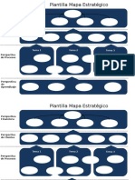 Plantilla_Mapa_Estratégico4